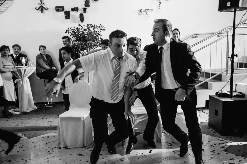 PTT_Hochzeit_Reportage_Fotograf_Duesseldorf_Iserlohn_Luedenscheid_featured_109