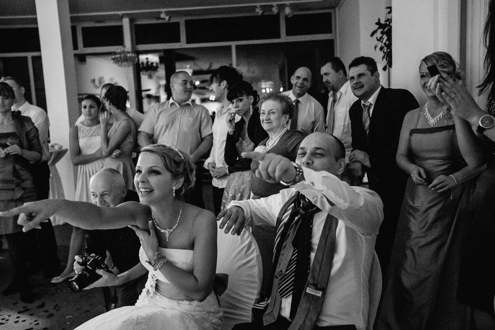 PTT_Hochzeit_Reportage_Fotograf_Duesseldorf_Iserlohn_Luedenscheid_featured_110