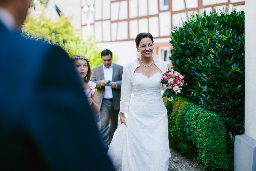 heiraten_weinromantikhotel_richtershof_muelheim_mosel_hochzeitsfotograf_featured_034