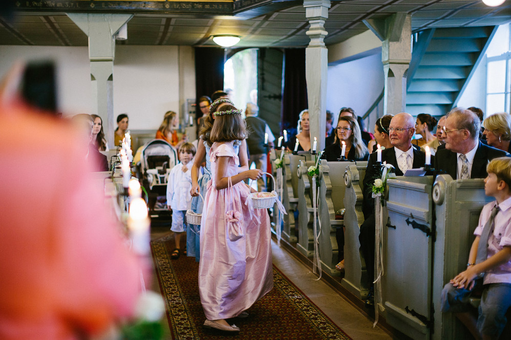heiraten_weinromantikhotel_richtershof_muelheim_mosel_hochzeitsfotograf_featured_035