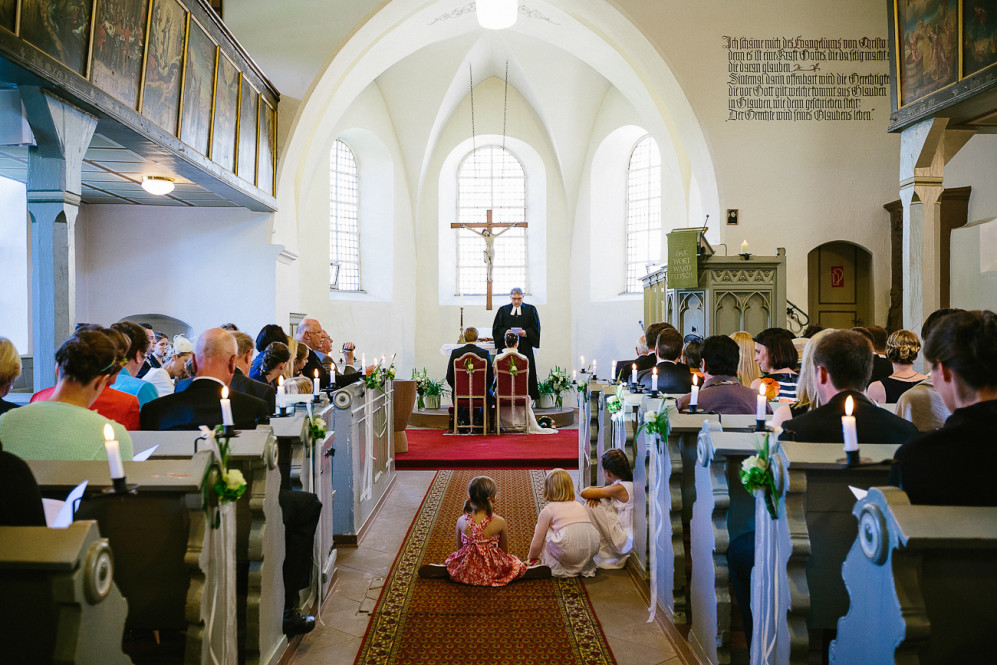 heiraten_weinromantikhotel_richtershof_muelheim_mosel_hochzeitsfotograf_featured_039
