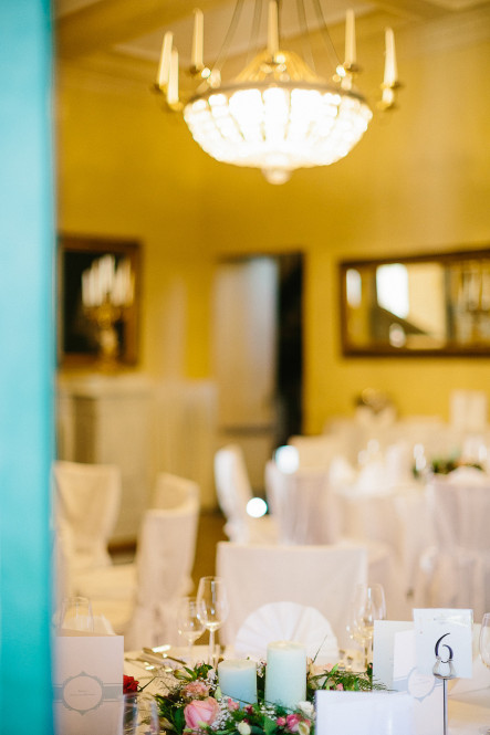 heiraten_weinromantikhotel_richtershof_muelheim_mosel_hochzeitsfotograf_featured_069