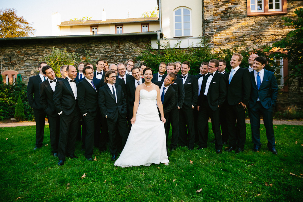 heiraten_weinromantikhotel_richtershof_muelheim_mosel_hochzeitsfotograf_featured_080