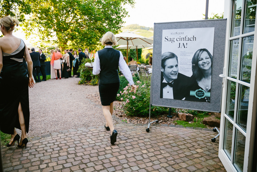 heiraten_weinromantikhotel_richtershof_muelheim_mosel_hochzeitsfotograf_featured_088
