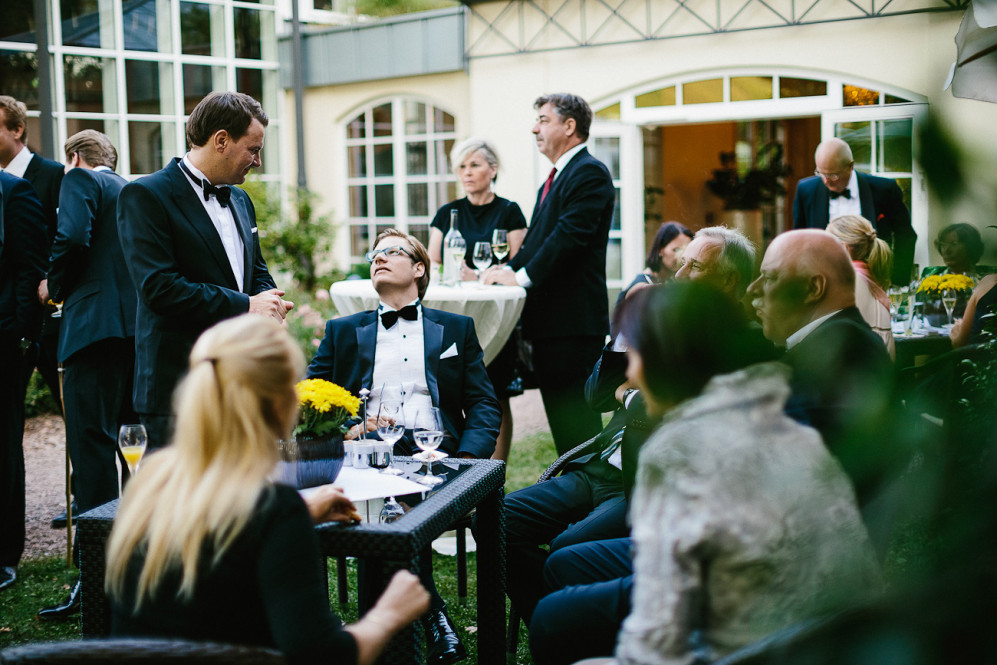 heiraten_weinromantikhotel_richtershof_muelheim_mosel_hochzeitsfotograf_featured_094