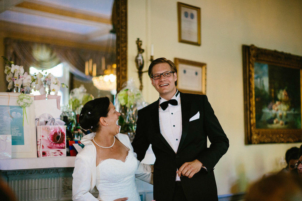 heiraten_weinromantikhotel_richtershof_muelheim_mosel_hochzeitsfotograf_featured_100