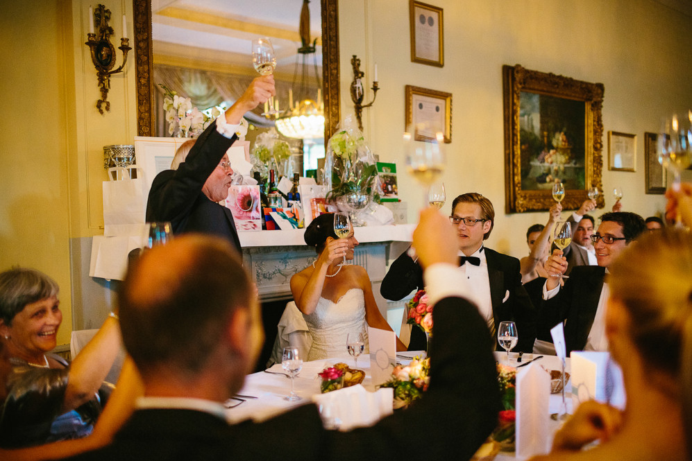 heiraten_weinromantikhotel_richtershof_muelheim_mosel_hochzeitsfotograf_featured_109