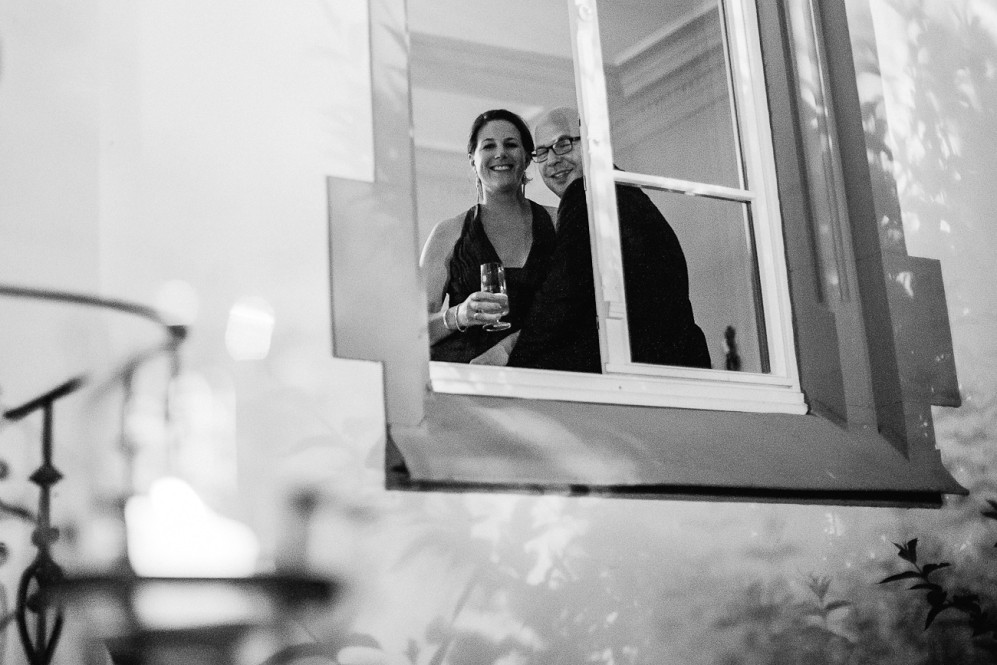 heiraten_weinromantikhotel_richtershof_muelheim_mosel_hochzeitsfotograf_featured_123