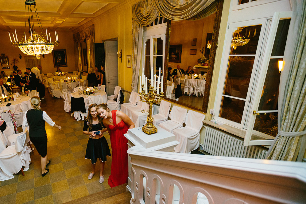 heiraten_weinromantikhotel_richtershof_muelheim_mosel_hochzeitsfotograf_featured_128