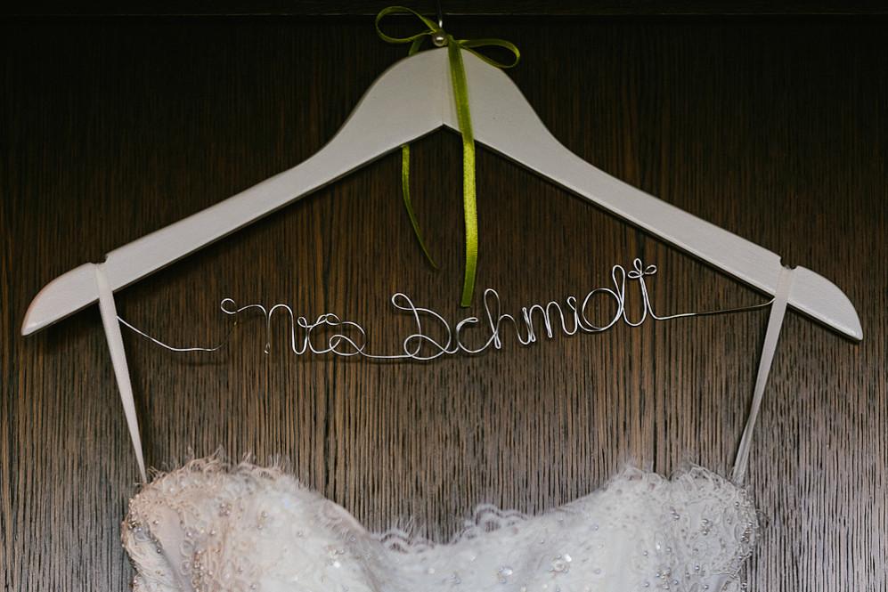 Hochzeitsfotografin_Buehl_Burg_Windeck_Badem_Wuerttemberg_Julia_Fot_featured_001_003