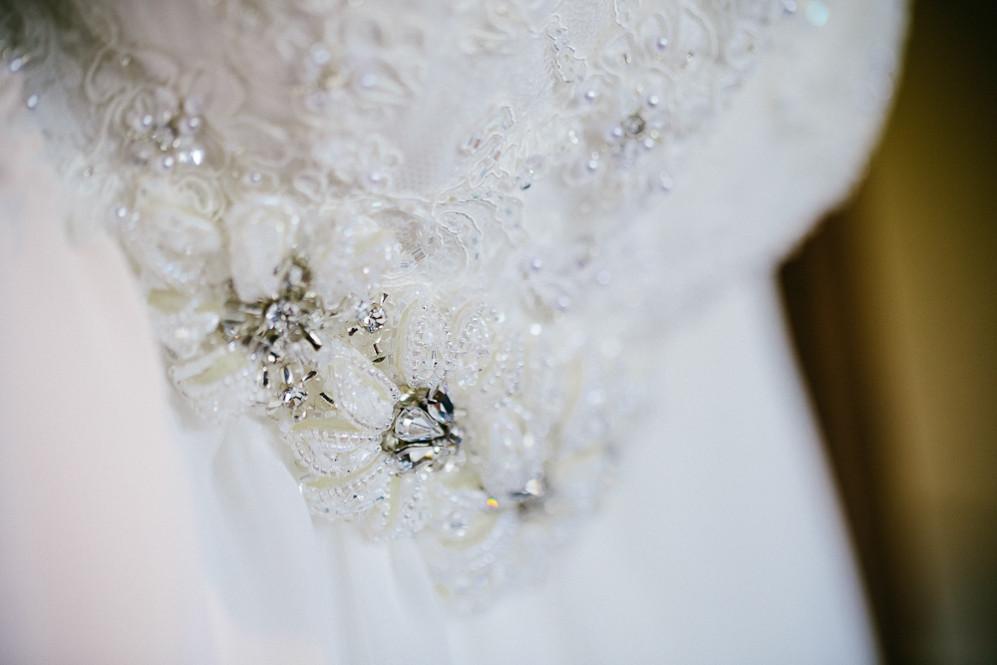 Hochzeitsfotografin_Buehl_Burg_Windeck_Badem_Wuerttemberg_Julia_Fot_featured_001_004