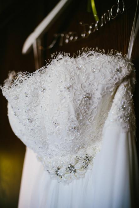 Hochzeitsfotografin_Buehl_Burg_Windeck_Badem_Wuerttemberg_Julia_Fot_featured_001_005