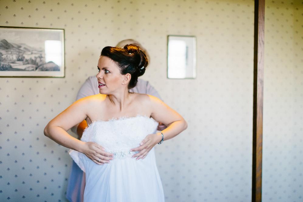 Hochzeitsfotografin_Buehl_Burg_Windeck_Badem_Wuerttemberg_Julia_Fot_featured_001_017