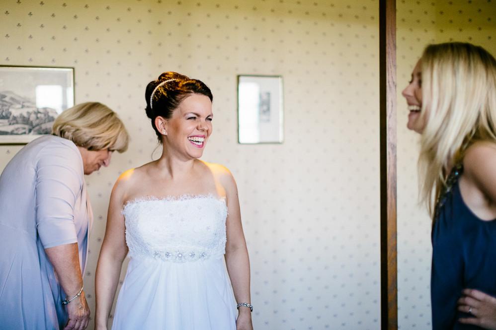 Hochzeitsfotografin_Buehl_Burg_Windeck_Badem_Wuerttemberg_Julia_Fot_featured_001_018