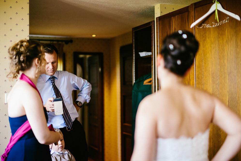 Hochzeitsfotografin_Buehl_Burg_Windeck_Badem_Wuerttemberg_Julia_Fot_featured_001_021
