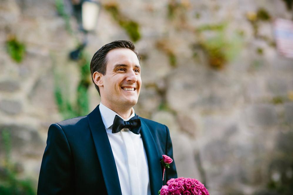 Hochzeitsfotografin_Buehl_Burg_Windeck_Badem_Wuerttemberg_Julia_Fot_featured_001_023