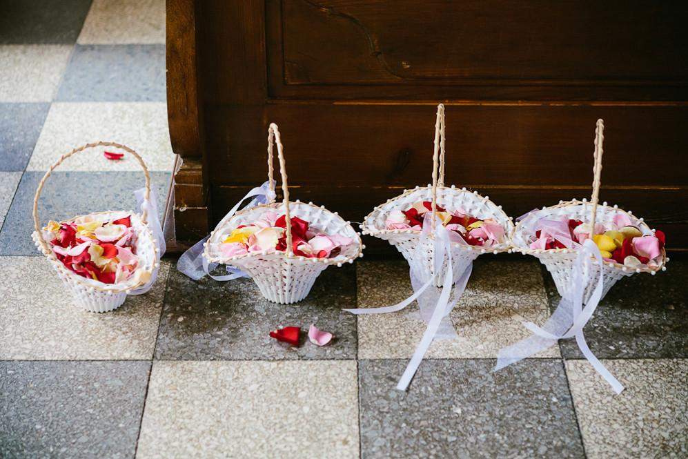 Hochzeitsfotografin_Buehl_Burg_Windeck_Badem_Wuerttemberg_Julia_Fot_featured_001_025