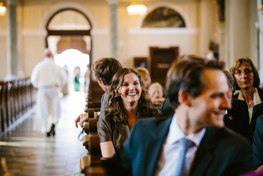 Hochzeitsfotografin_Buehl_Burg_Windeck_Badem_Wuerttemberg_Julia_Fot_featured_001_027
