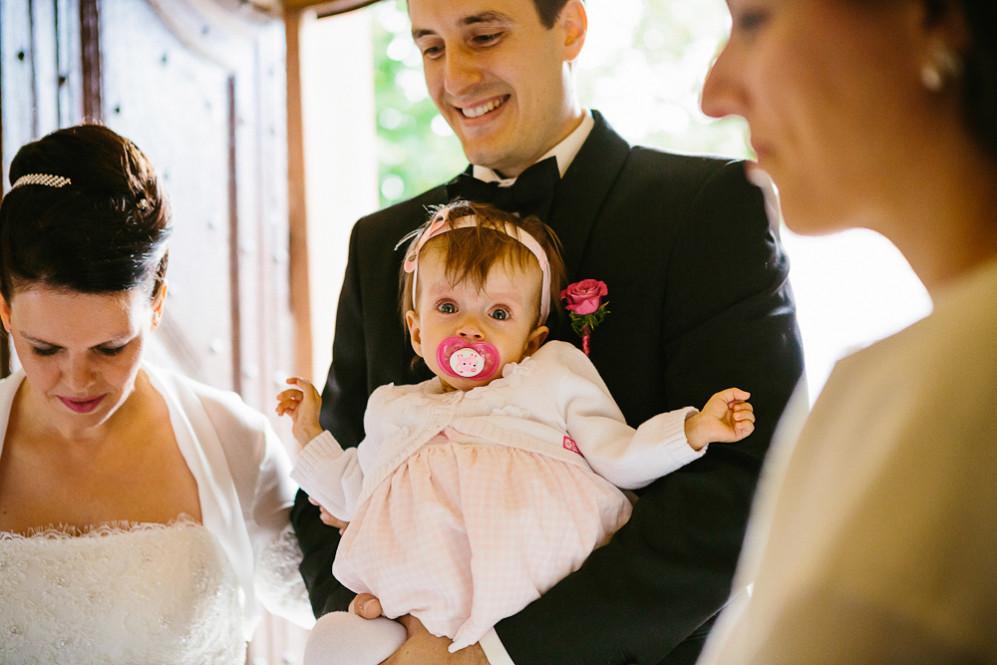Hochzeitsfotografin_Buehl_Burg_Windeck_Badem_Wuerttemberg_Julia_Fot_featured_001_028