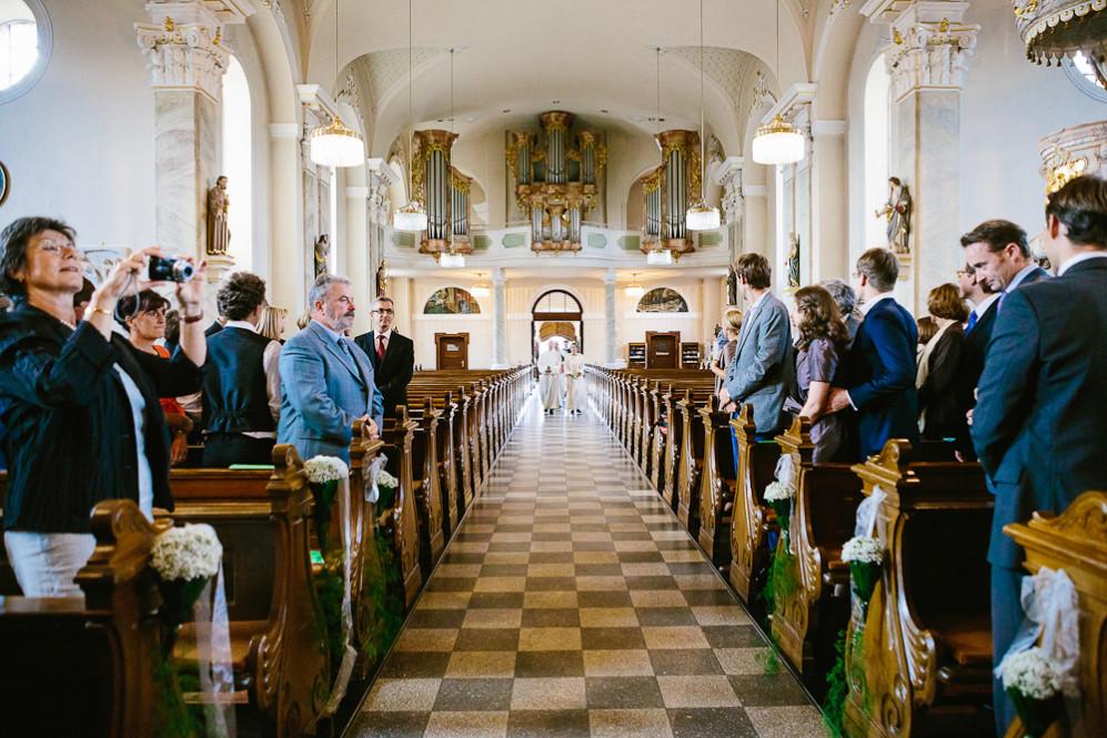 Hochzeitsfotografin_Buehl_Burg_Windeck_Badem_Wuerttemberg_Julia_Fot_featured_001_029