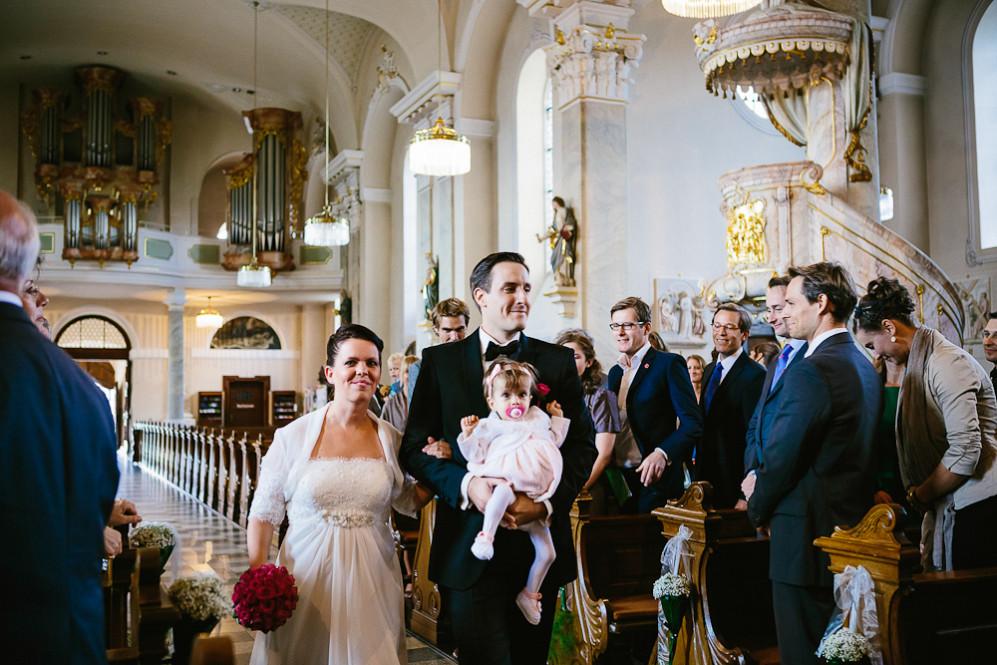 Hochzeitsfotografin_Buehl_Burg_Windeck_Badem_Wuerttemberg_Julia_Fot_featured_001_030