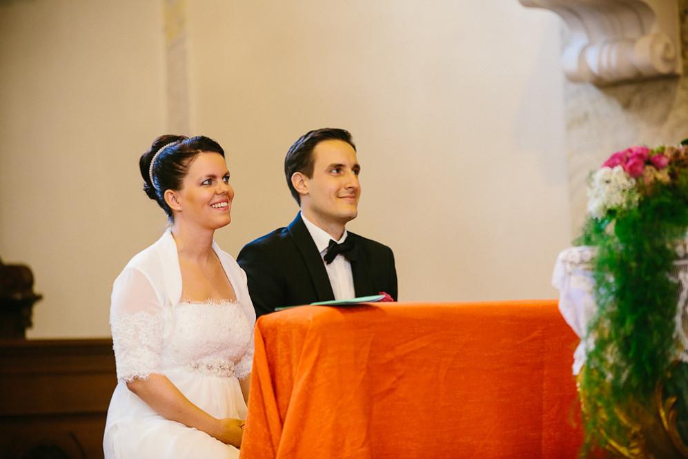 Hochzeitsfotografin_Buehl_Burg_Windeck_Badem_Wuerttemberg_Julia_Fot_featured_001_032