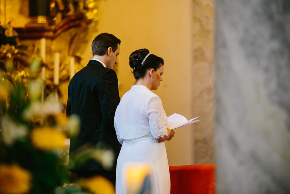 Hochzeitsfotografin_Buehl_Burg_Windeck_Badem_Wuerttemberg_Julia_Fot_featured_001_039
