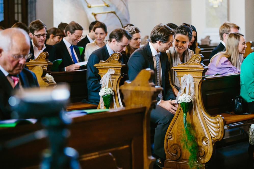 Hochzeitsfotografin_Buehl_Burg_Windeck_Badem_Wuerttemberg_Julia_Fot_featured_001_044