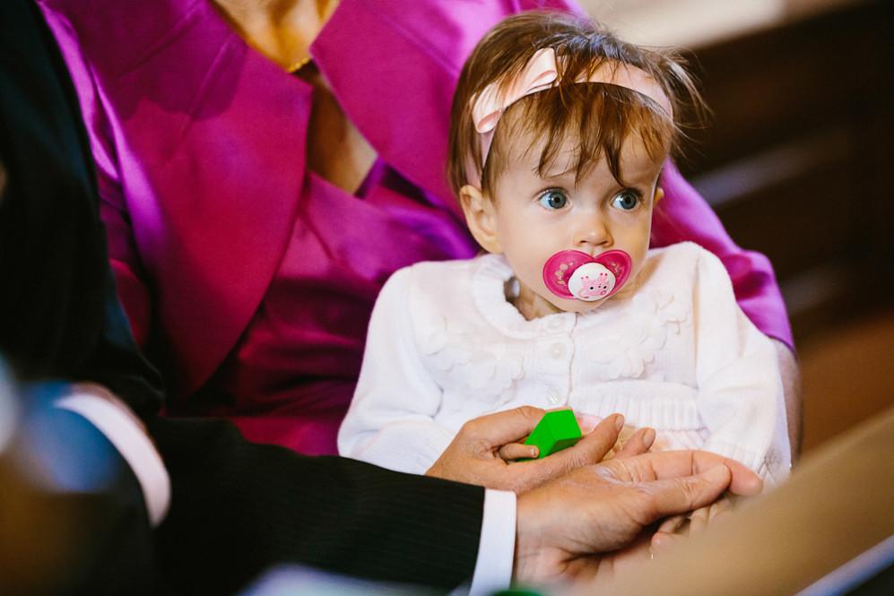 Hochzeitsfotografin_Buehl_Burg_Windeck_Badem_Wuerttemberg_Julia_Fot_featured_001_045