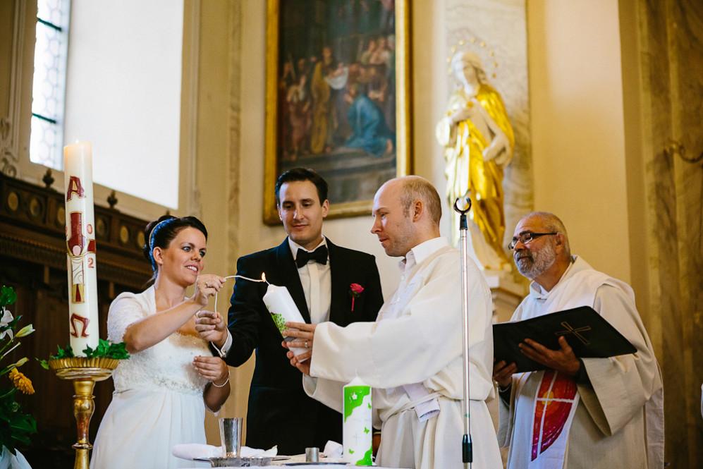 Hochzeitsfotografin_Buehl_Burg_Windeck_Badem_Wuerttemberg_Julia_Fot_featured_001_046