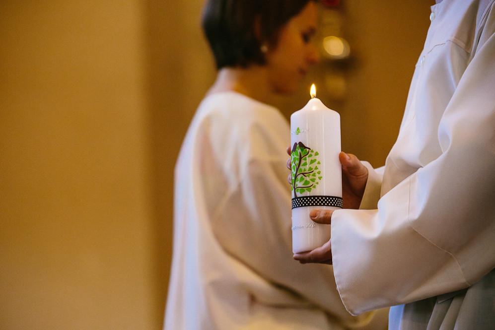 Hochzeitsfotografin_Buehl_Burg_Windeck_Badem_Wuerttemberg_Julia_Fot_featured_001_047