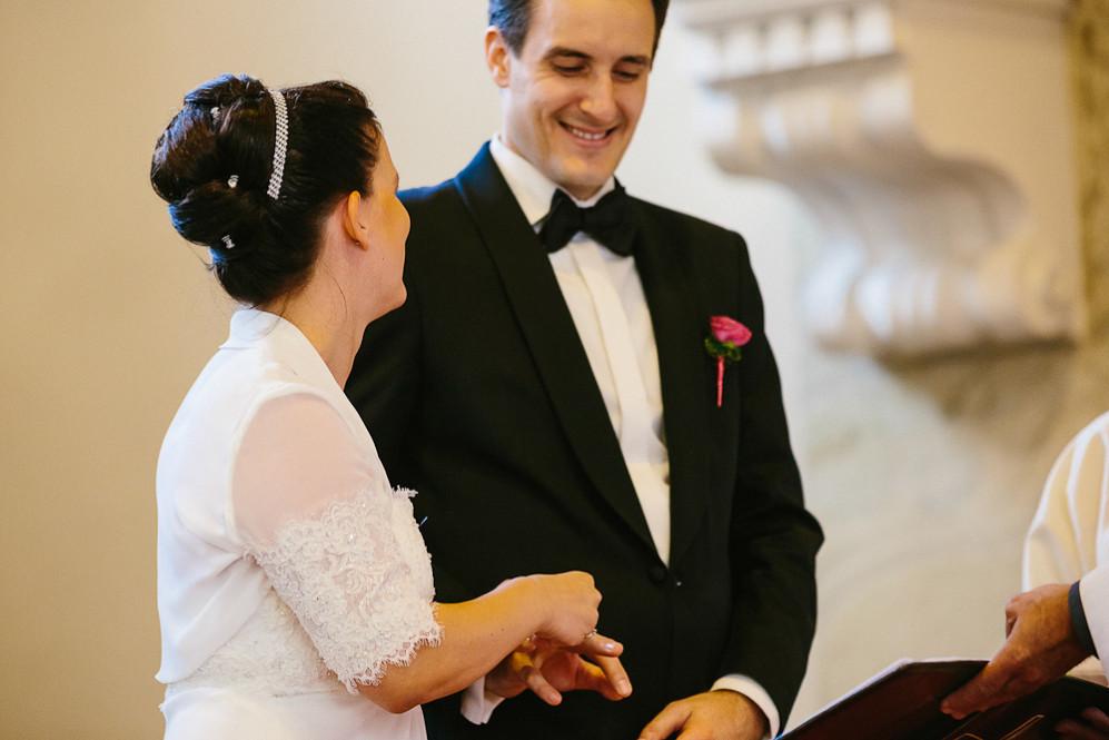 Hochzeitsfotografin_Buehl_Burg_Windeck_Badem_Wuerttemberg_Julia_Fot_featured_001_050