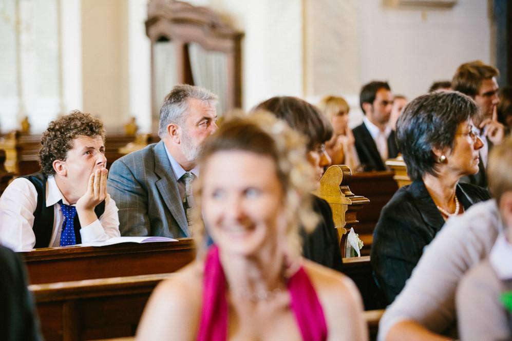 Hochzeitsfotografin_Buehl_Burg_Windeck_Badem_Wuerttemberg_Julia_Fot_featured_001_052