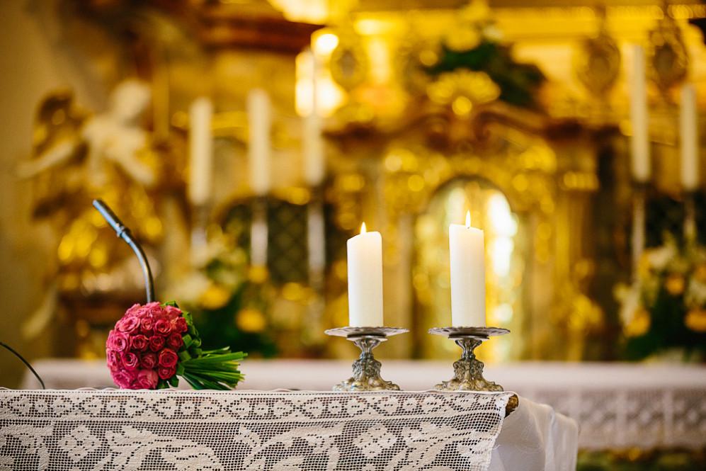 Hochzeitsfotografin_Buehl_Burg_Windeck_Badem_Wuerttemberg_Julia_Fot_featured_001_054