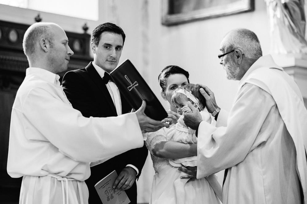 Hochzeitsfotografin_Buehl_Burg_Windeck_Badem_Wuerttemberg_Julia_Fot_featured_001_055