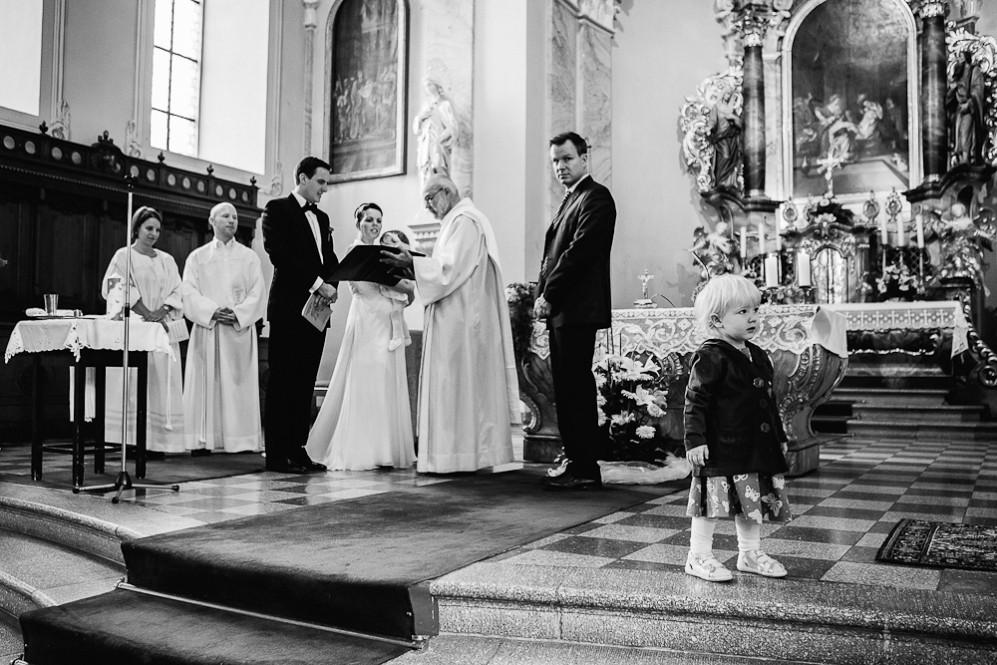 Hochzeitsfotografin_Buehl_Burg_Windeck_Badem_Wuerttemberg_Julia_Fot_featured_001_056