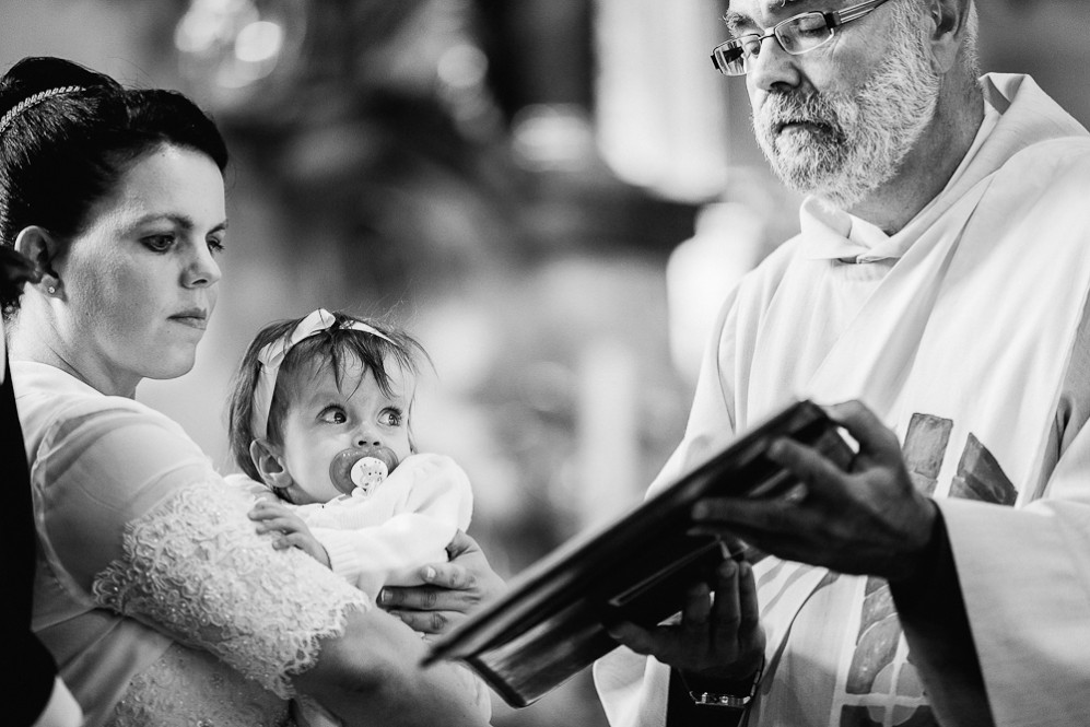 Hochzeitsfotografin_Buehl_Burg_Windeck_Badem_Wuerttemberg_Julia_Fot_featured_001_057