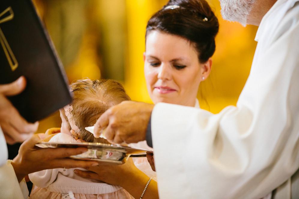 Hochzeitsfotografin_Buehl_Burg_Windeck_Badem_Wuerttemberg_Julia_Fot_featured_001_058