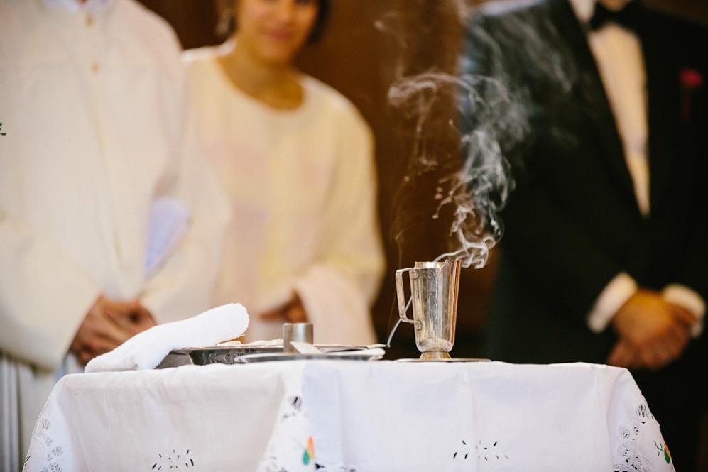 Hochzeitsfotografin_Buehl_Burg_Windeck_Badem_Wuerttemberg_Julia_Fot_featured_001_060