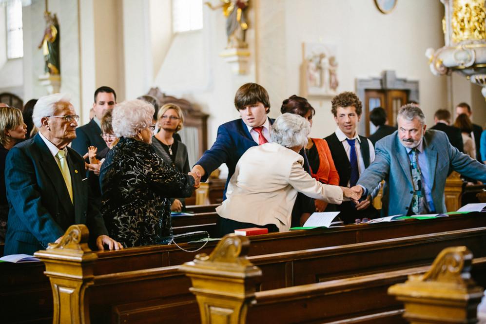 Hochzeitsfotografin_Buehl_Burg_Windeck_Badem_Wuerttemberg_Julia_Fot_featured_001_062