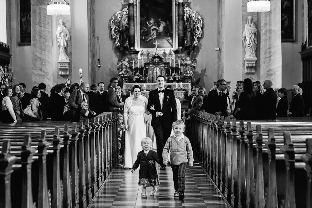 Hochzeitsfotografin_Buehl_Burg_Windeck_Badem_Wuerttemberg_Julia_Fot_featured_001_063