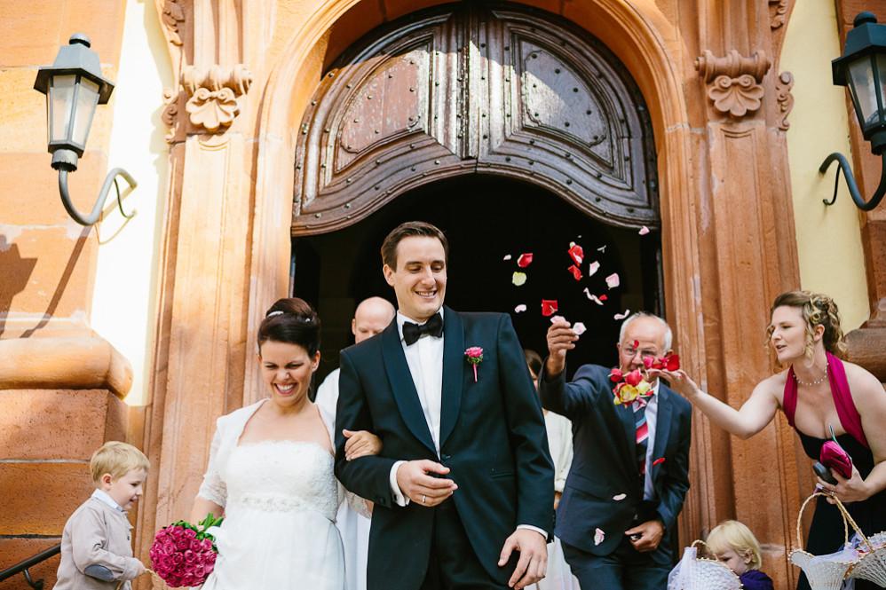 Hochzeitsfotografin_Buehl_Burg_Windeck_Badem_Wuerttemberg_Julia_Fot_featured_001_065