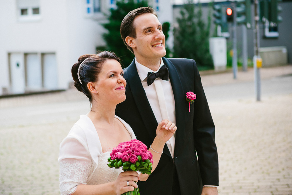 Hochzeitsfotografin_Buehl_Burg_Windeck_Badem_Wuerttemberg_Julia_Fot_featured_001_069