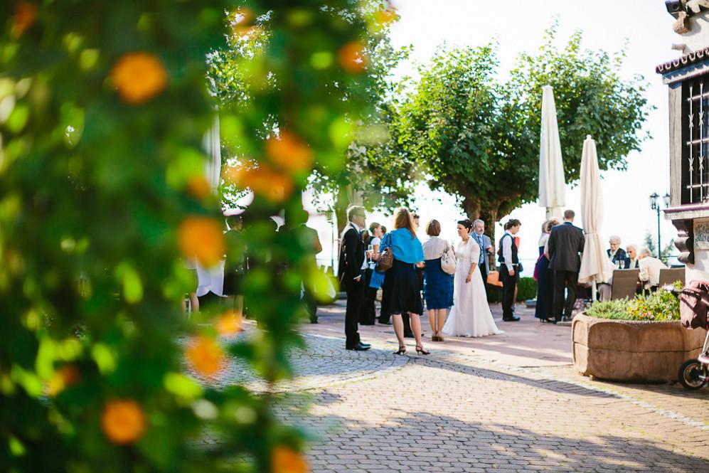Hochzeitsfotografin_Buehl_Burg_Windeck_Badem_Wuerttemberg_Julia_Fot_featured_001_071
