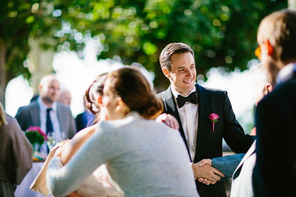 Hochzeitsfotografin_Buehl_Burg_Windeck_Badem_Wuerttemberg_Julia_Fot_featured_001_073