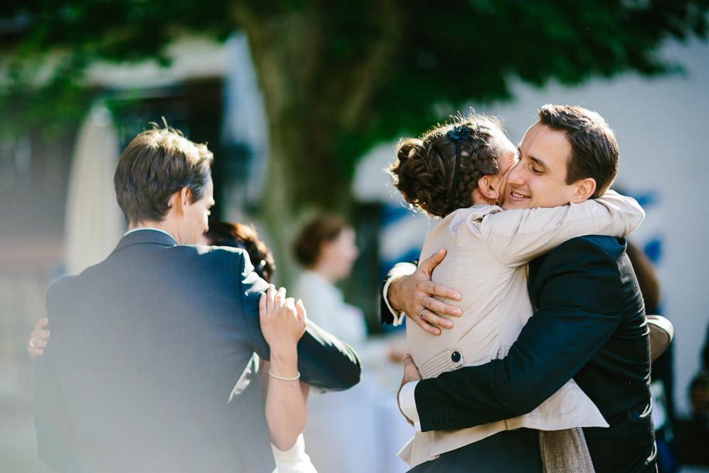 Hochzeitsfotografin_Buehl_Burg_Windeck_Badem_Wuerttemberg_Julia_Fot_featured_001_075