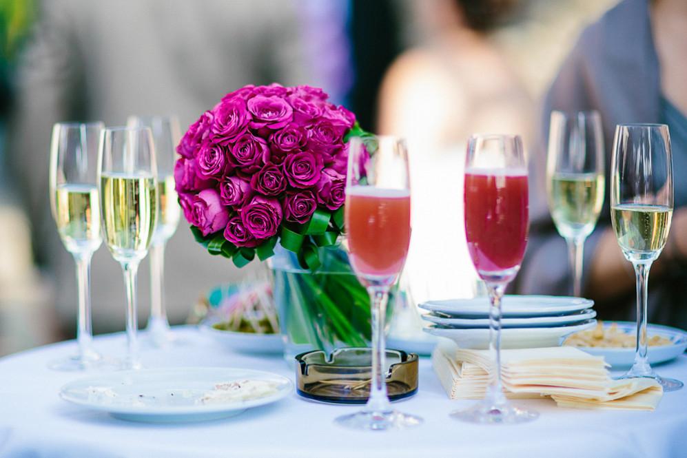 Hochzeitsfotografin_Buehl_Burg_Windeck_Badem_Wuerttemberg_Julia_Fot_featured_001_076