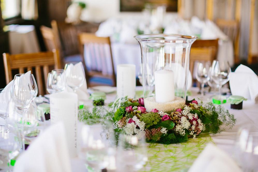 Hochzeitsfotografin_Buehl_Burg_Windeck_Badem_Wuerttemberg_Julia_Fot_featured_001_081