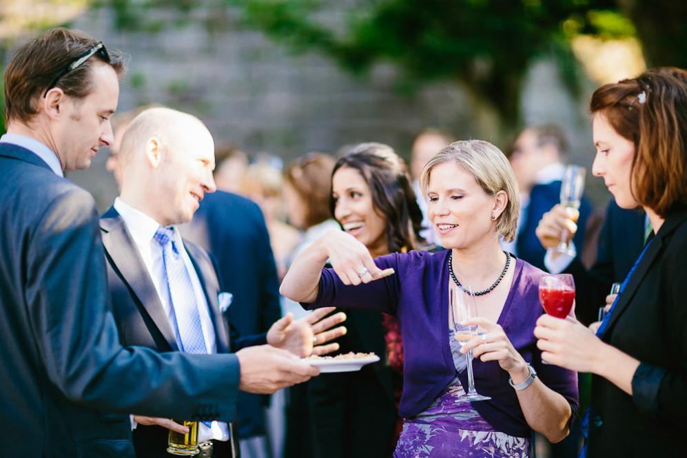 Hochzeitsfotografin_Buehl_Burg_Windeck_Badem_Wuerttemberg_Julia_Fot_featured_001_086