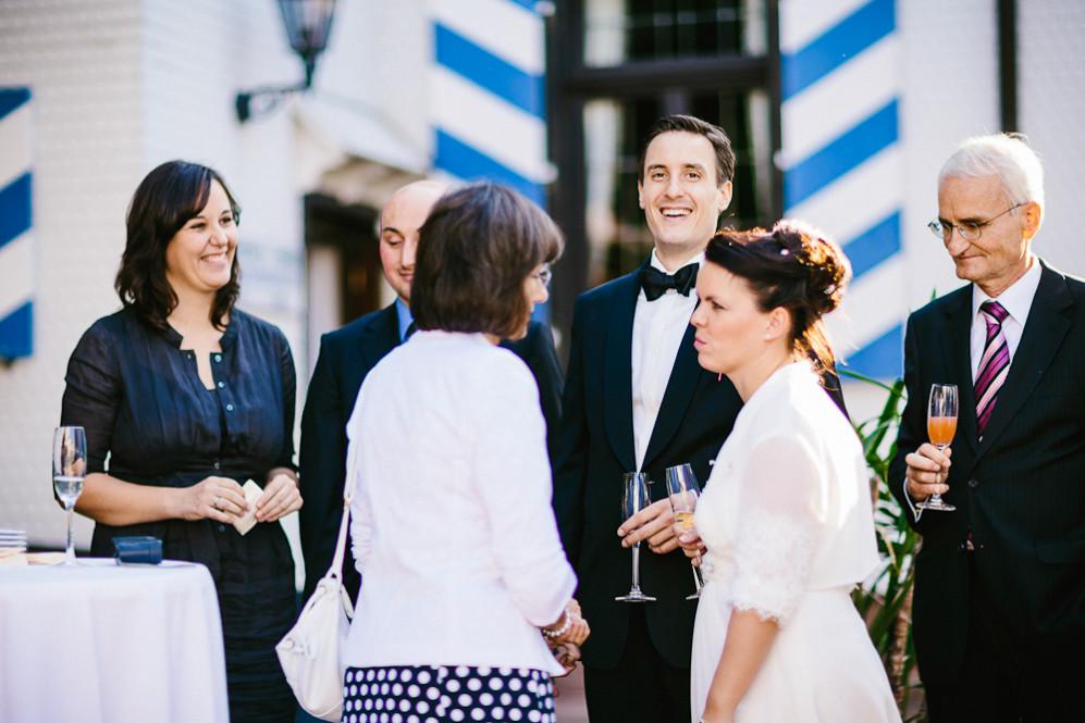 Hochzeitsfotografin_Buehl_Burg_Windeck_Badem_Wuerttemberg_Julia_Fot_featured_001_087